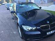 BMW 325i GREAT LUXURY CAR FOR SALE!! Canterbury Canterbury Area Preview