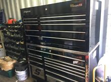 Snap on tool box classic 78 Curl Curl Manly Area Preview