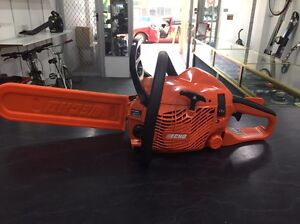 ECHO CS-309ES CHAIN SAW Liverpool Liverpool Area Preview