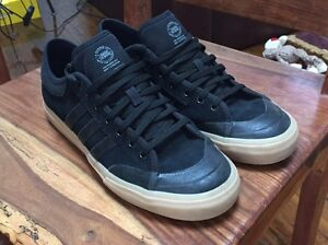 Adidas Skateboarding Shoes North Narrabeen Pittwater Area Preview