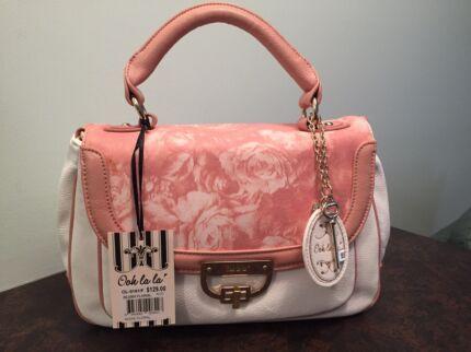Handbag Maryland Newcastle Area Preview
