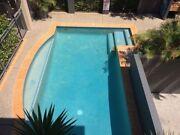 Holiday Accomodation / Short term  Mermaid Beach Gold Coast City Preview