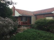 Mount Pleasant Small home for rent Mount Pleasant Melville Area Preview
