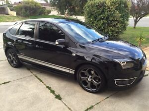 $13000 or Swap for 4x4 - XR5 Turbo 2007 Cooloongup Rockingham Area Preview