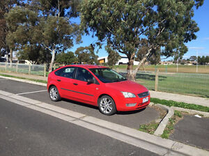 Ford Focus $2500 ONO Narre Warren Casey Area Preview