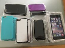 Bulk phone cases North Tivoli Ipswich City Preview