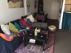 NYC  style loft apartment in desirable Manhattan Building! Pets! Surry Hills Inner Sydney Preview