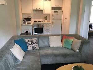 Great fully furnished 2 bedroom unit in Bondi road Bondi Beach Eastern Suburbs Preview