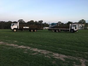 Turf for sale open 7 days a week Albany Creek Brisbane North East Preview