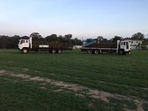 Turf for sale open 7 days a week EOFY SALE NEXT DAY DELIVERY Albany Creek Brisbane North East Preview