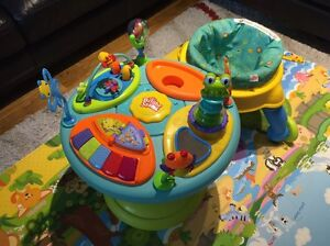 Bright Starts - Activity Centre Pyrmont Inner Sydney Preview