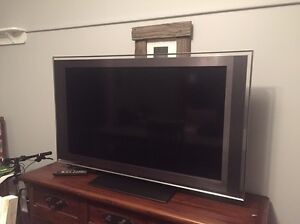52 inch Sony Bravia HD LCD TV URGENT $500 Beaconsfield Fremantle Area Preview