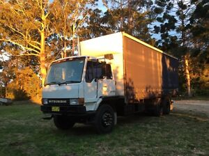 Truck for Sale / Swap ready for work cheap 12K Castle Hill The Hills District Preview