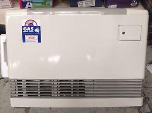 Rinnai Energy Saver Gas Heater Gumtree Australia Free