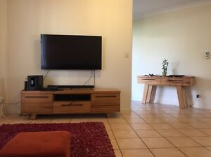 Room for rent in Willows Gardens Kirwan Townsville Surrounds Preview