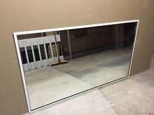 Mirror Condell Park Bankstown Area Preview