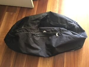 Large luggage bag/travel holdall approx 60-70liters Haymarket Inner Sydney Preview