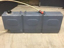 Boab car water tank 50lt Mount Helena Mundaring Area Preview