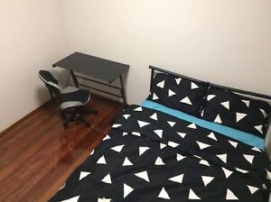 Student Houseshare - Surfers Paradise Surfers Paradise Gold Coast City Preview