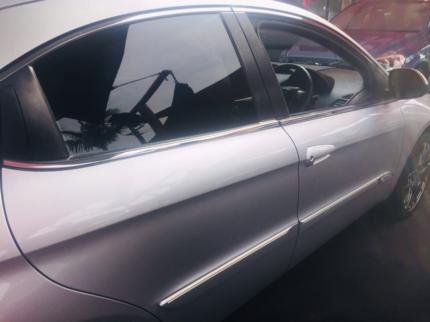 URGENT 2014 , hatch, auto, low kms