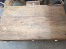 Coffee table Burra Queanbeyan Area Preview