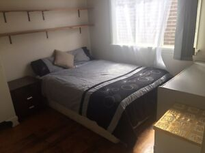 Springvale - 3 room available (couple or 2 friends) Springvale Greater Dandenong Preview