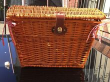 Picnic Basket Willoughby Willoughby Area Preview