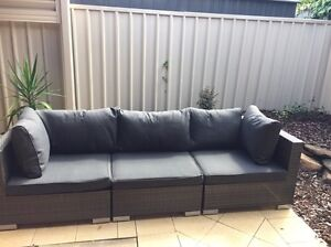 Outdoor lounge Goodwood Unley Area Preview