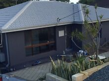 """""""Pride and perfection"""" Plastering Solutions Joondalup Joondalup Area Preview"""