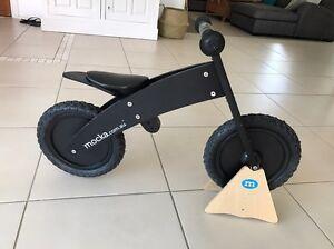 Mocka Balance Bike Currimundi Caloundra Area Preview