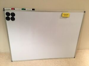 Whiteboard McMahons Point North Sydney Area Preview