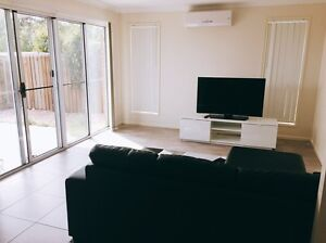 Toowoomba, newly unit(2 bedrooms) Takeover Toowoomba Toowoomba City Preview