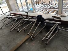 Stainless steel balustrade Whiteman Swan Area Preview