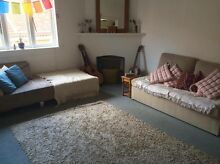 Room for rent Balgowlah. Balgowlah Manly Area Preview