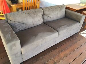 3 seater couch for sale Mayfield West Newcastle Area Preview