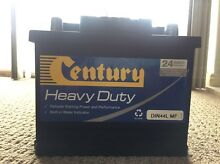 #URGENT# Century heavy duty battery Osborne Park Stirling Area Preview
