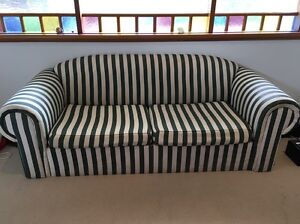 GIVEAWAY SOFA BED Henley Beach Charles Sturt Area Preview
