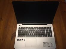 Brand new Asus Sonic Master 2016 Laptop, never used or turned on. Metford Maitland Area Preview
