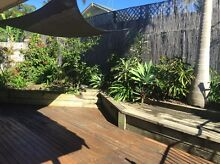 Looking for a roommate asap! Sharing with two easy going girls Maroochydore Maroochydore Area Preview