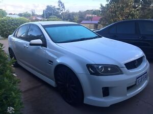 VE SV6 Holden Commodore Maida Vale Kalamunda Area Preview