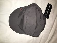 New Running Bare commando hat Edgecliff Eastern Suburbs Preview
