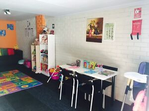 Little Pumpkins Day Care Mirrabooka Stirling Area Preview