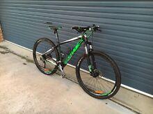 Scott 29er Mountain Bike Armidale Armidale City Preview