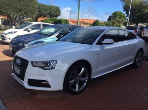 Mobile Car Detailing Perth Perth City Area Preview