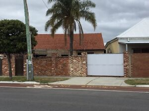 To rent Mount Hawthorn Vincent Area Preview
