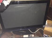 Samsung 42 inch plasma flat screen TV television very good cond Armidale Armidale City Preview