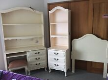 Single Bedroom Suite Barden Ridge Sutherland Area Preview