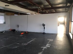 Office and commercial space sub lease available 100m2+ Darra Brisbane South West Preview