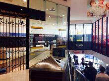 Pop Up Shop- Short Term Retail in Shopping Centre Moonee Ponds Moonee Valley Preview