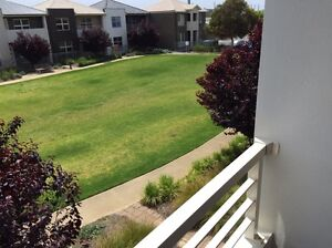 3/4 BEDROOM TOWNHOUSE MINUTES TO BEACH AND CITY Kidman Park Charles Sturt Area Preview